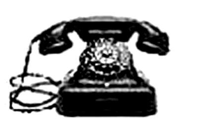 telefono,4[1].jpg